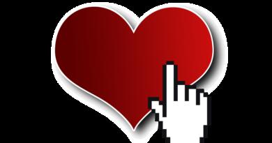 Randki online czyli internetowy sposób poszukiwania miłości